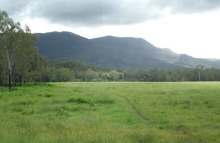 Picture of 6 Cathu-O'Connell River Road, Yalboroo QLD 4741