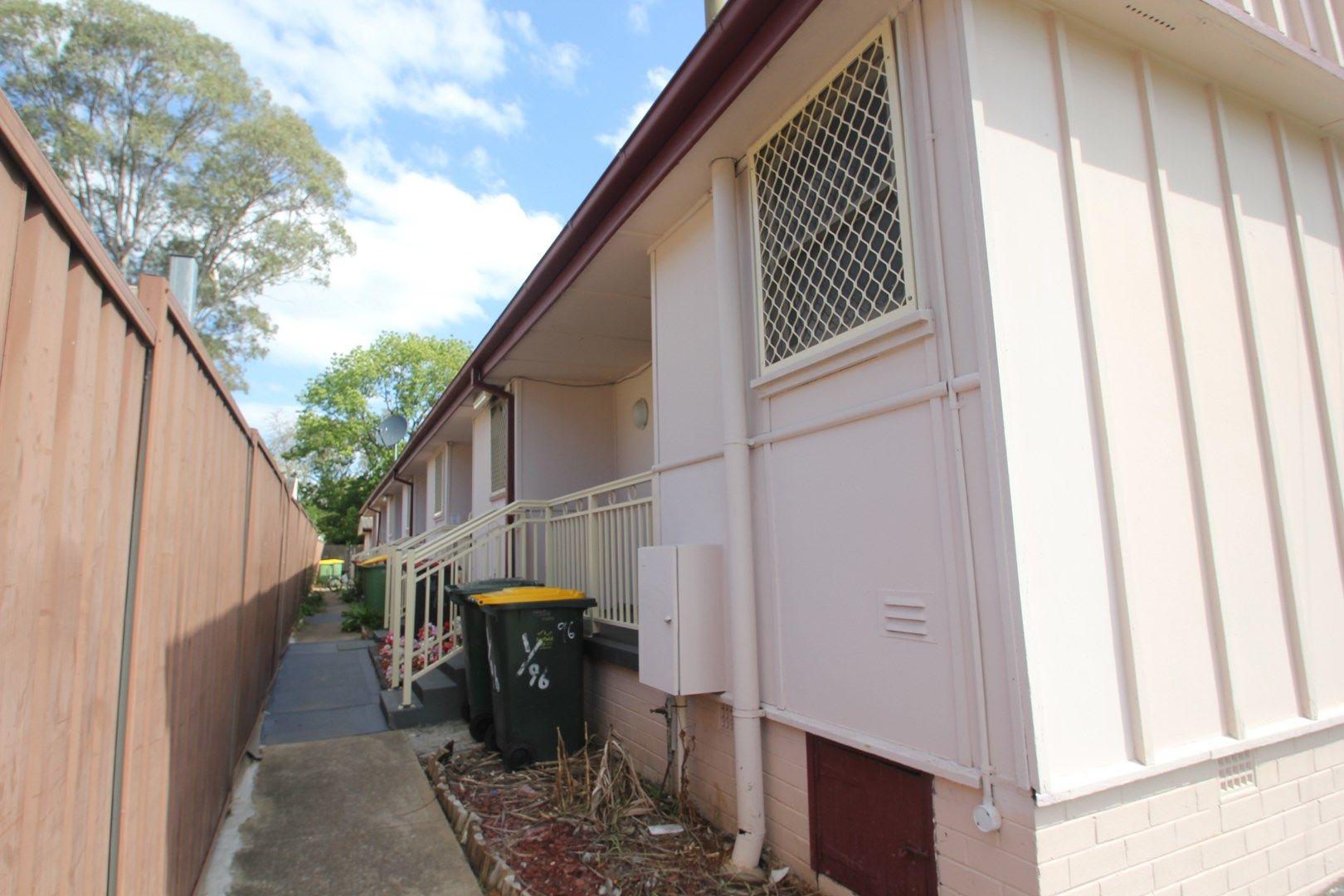 3/96 Denison Street, Carramar NSW 2163, Image 0