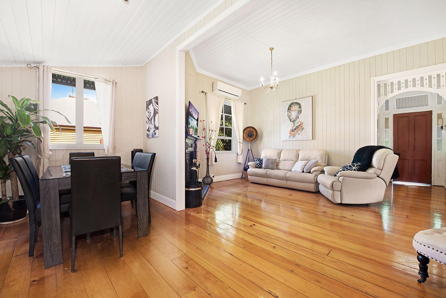 132 Bridge Street, Toowoomba City QLD 4350, Image 1