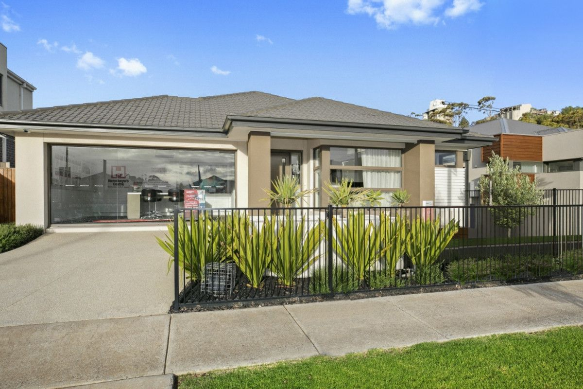 14 Casey Boulevard, Fyansford VIC 3218, Image 0