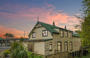 Picture of 348 Gravelly Beach Road, Gravelly Beach TAS 7276