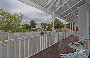 Picture of 9 Canterbury Terrace, East Victoria Park WA 6101