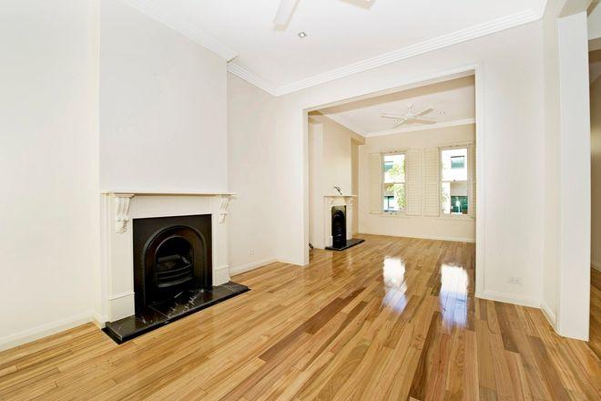 55 Denison Street, BONDI JUNCTION NSW 2022