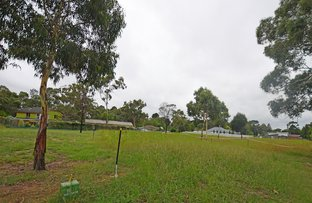 Picture of 26 Railway Parade, Braemar NSW 2575