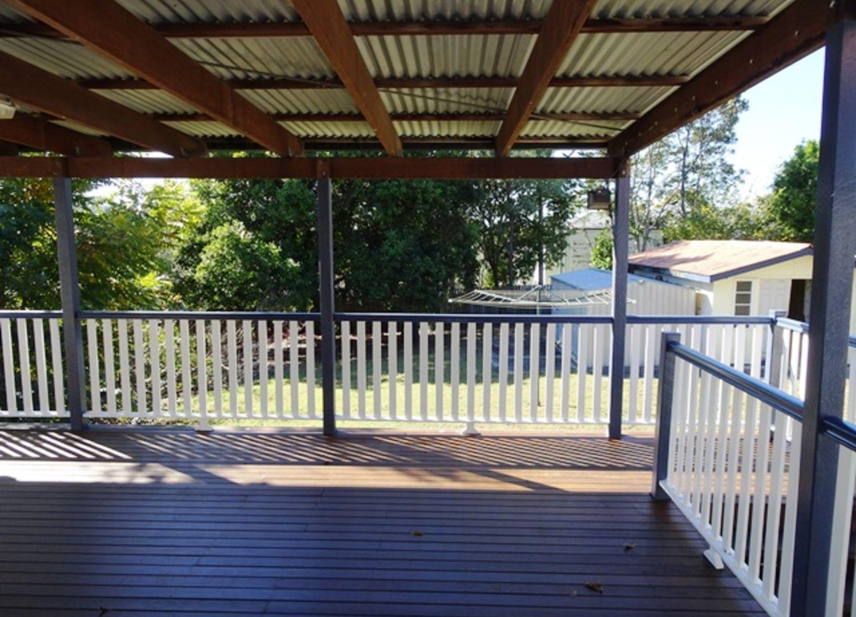 96 Chipley Street, Darra QLD 4076, Image 20