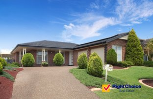 Picture of 19 Parma Way, Blackbutt NSW 2529