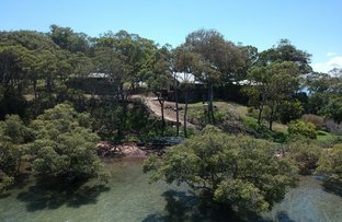 Picture of 101 Beelong St, Macleay Island QLD 4184