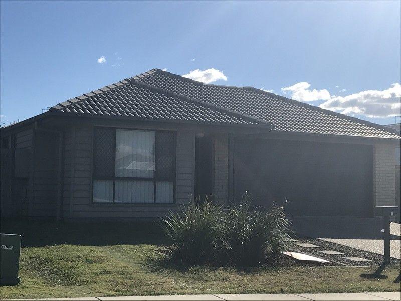80 Littleford Circuit, Bundamba QLD 4304, Image 0