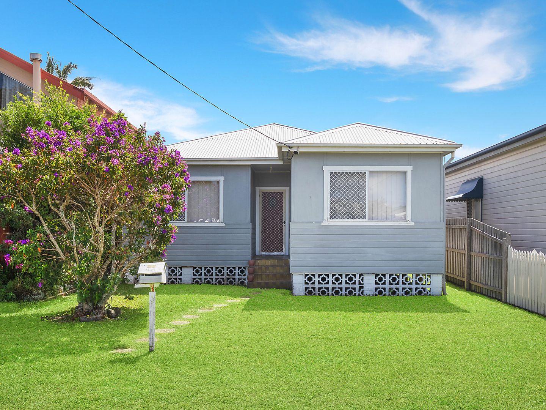 93 Crane Street, Ballina NSW 2478, Image 0