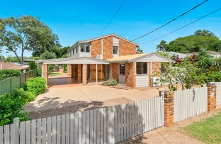 Picture of 29 Warner Street, Wellington Point QLD 4160