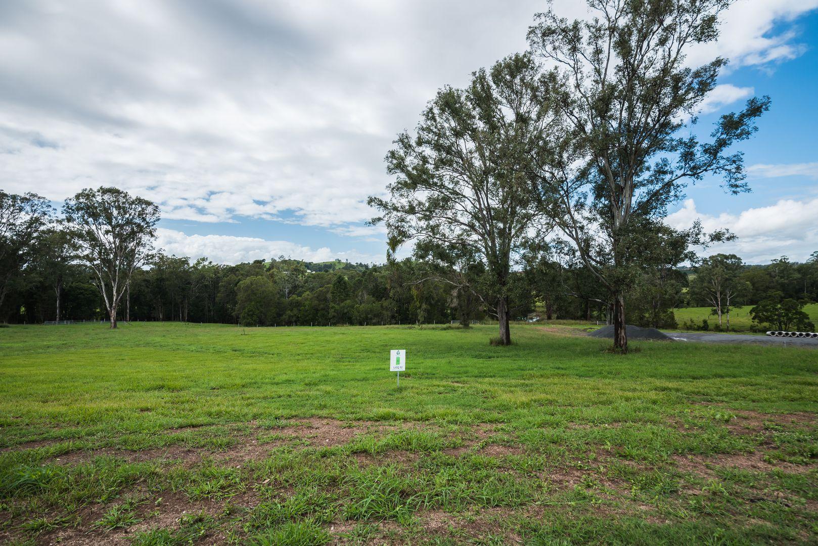 Lot 52 Watergum Drive, Pie Creek QLD 4570, Image 0