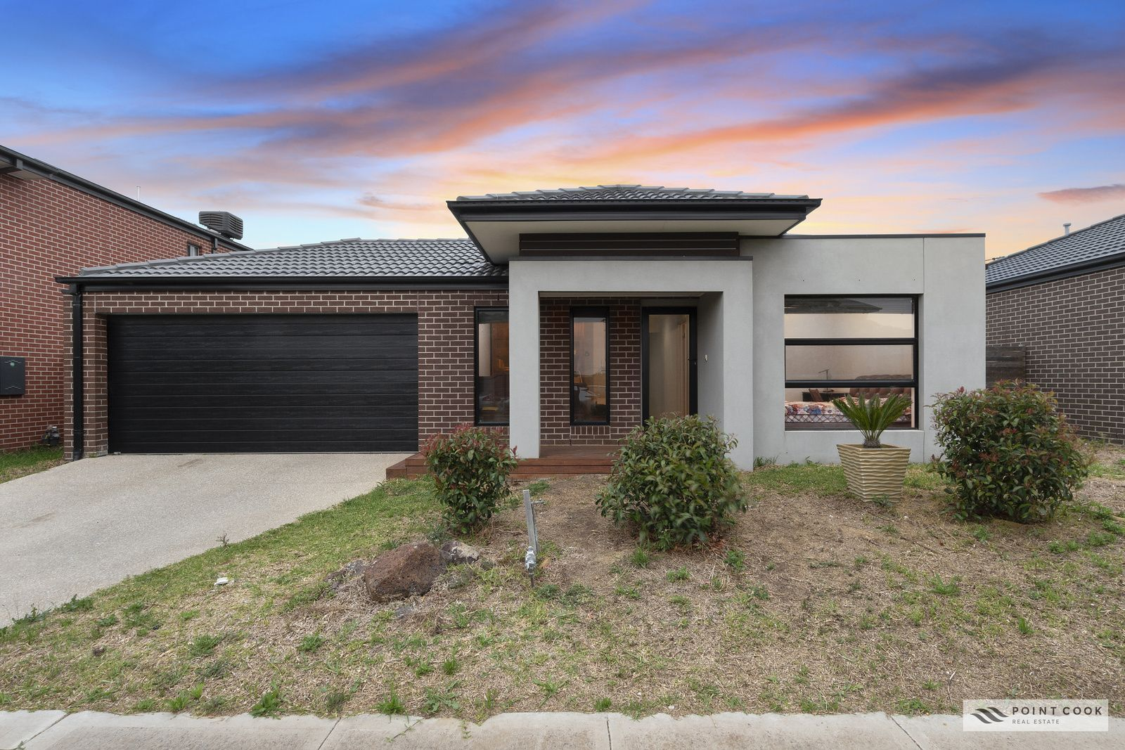13 Florentino Parade, Point Cook VIC 3030, Image 0
