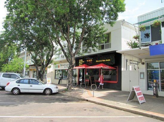 9 Westralia Street, Stuart Park NT 0820, Image 0
