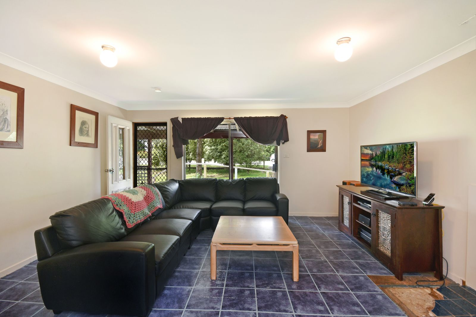 53A Great Western Hwy, Mount Victoria NSW 2786, Image 1