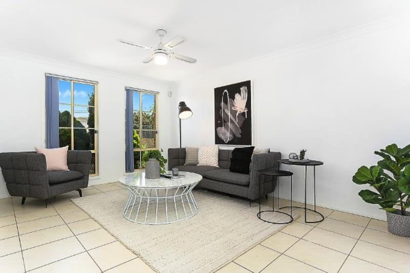 69 Macquarie Street, Chifley NSW 2036, Image 2