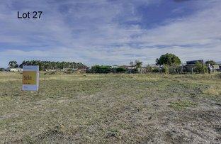 Picture of Lot 27 Whitelea Court, Sorell TAS 7172