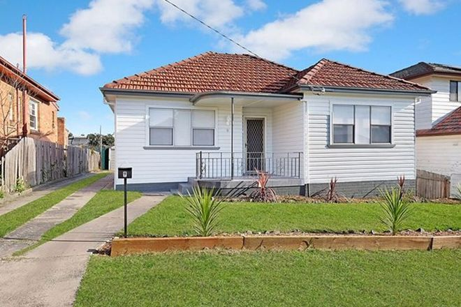 Picture of 9 Catherine Street, WARATAH WEST NSW 2298