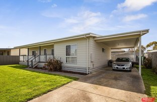 Picture of 28 LYNDHURST STREET, Wonthaggi VIC 3995