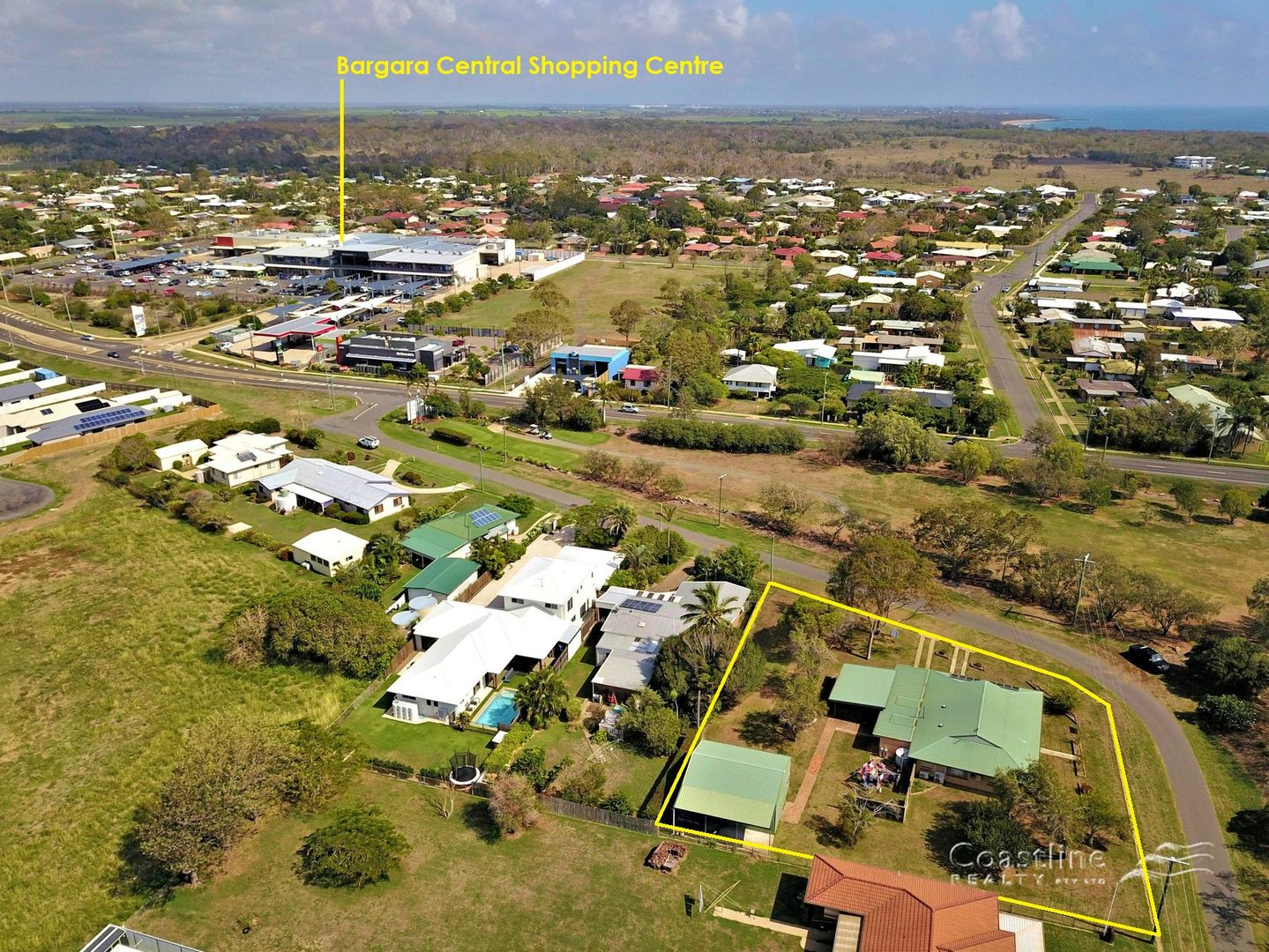 15 Howard Street, Bargara QLD 4670, Image 1