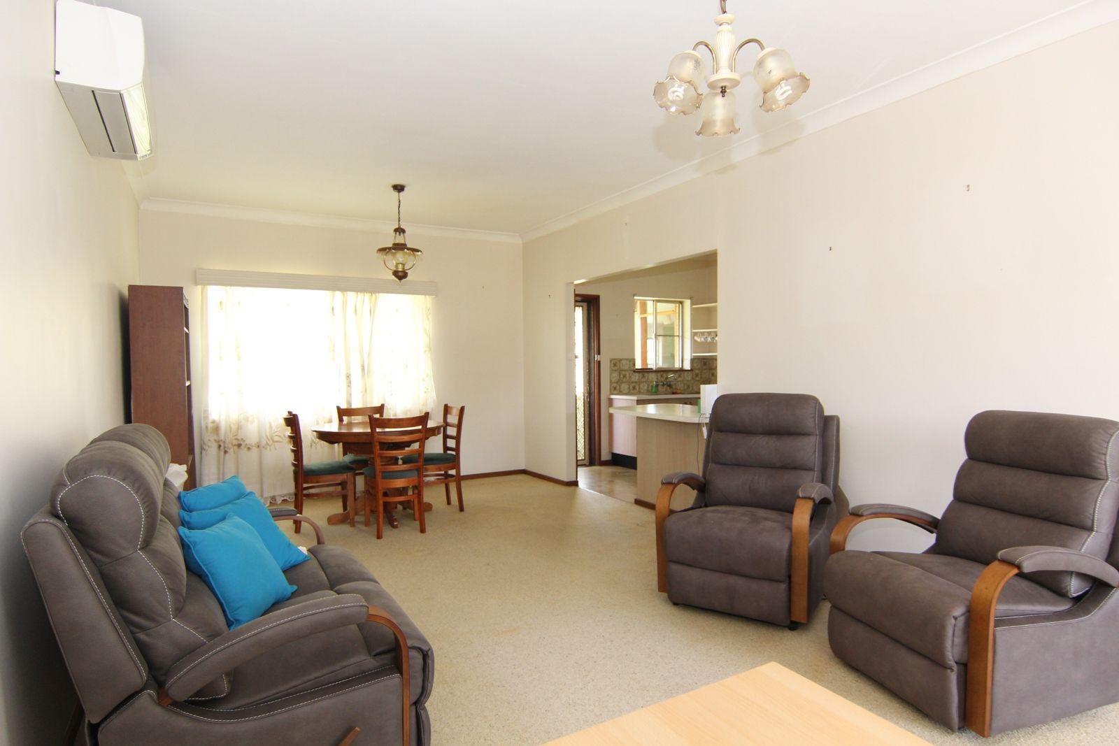 39 Pindari Road, Forster NSW 2428, Image 1