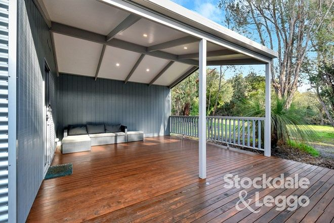 Picture of 180/306 Jetty Road, ROSEBUD VIC 3939