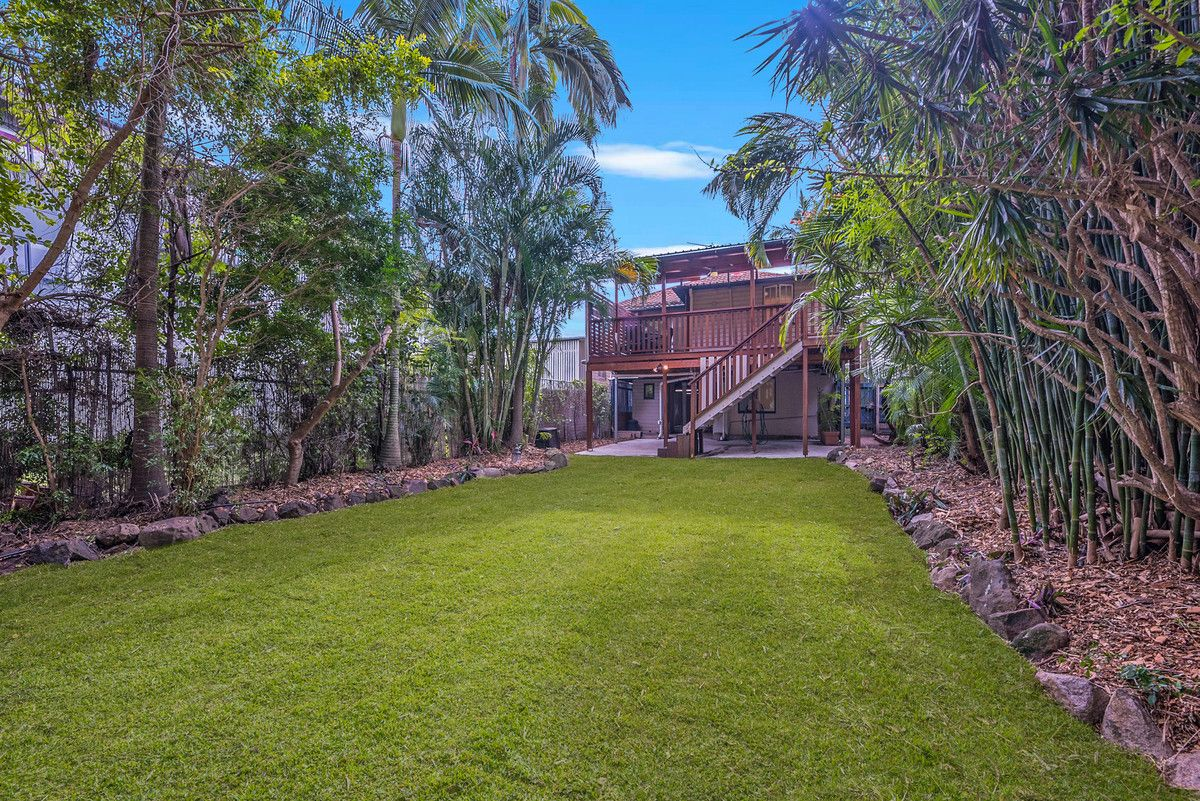 14 Farm Street, Newmarket QLD 4051, Image 1