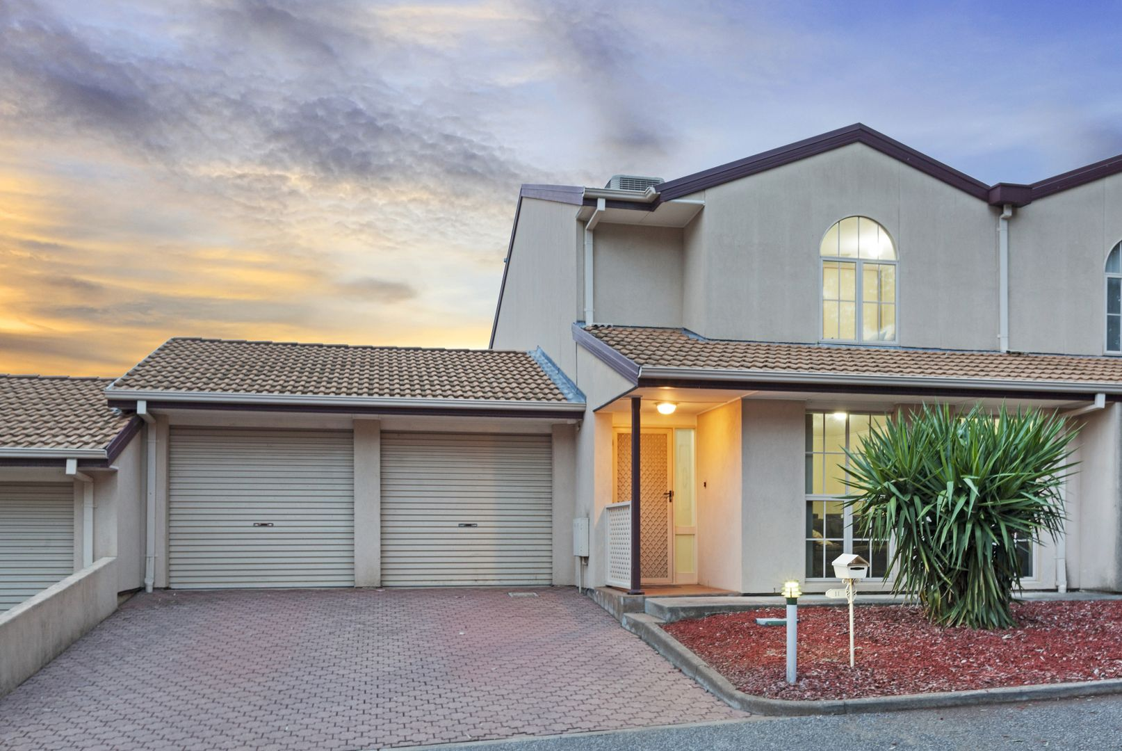 11 Walker Court, Enfield SA 5085, Image 0
