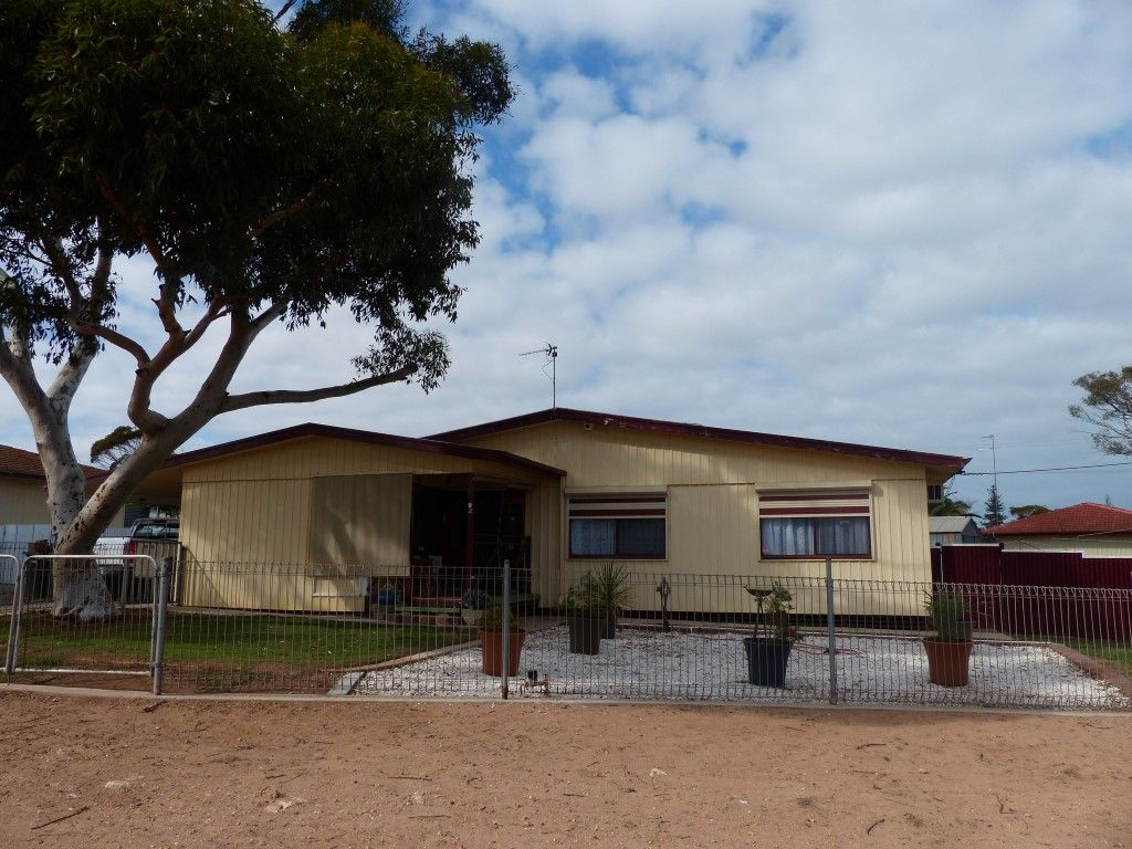 2 Chadwick Street, Ceduna SA 5690, Image 0