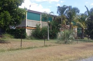Picture of Tiaro QLD 4650