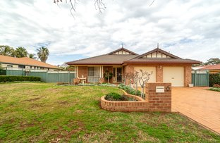 Picture of 6 Huntingdale Close, Dubbo NSW 2830