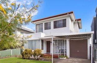 Picture of 17 Rosebank Avenue, Kingsgrove NSW 2208