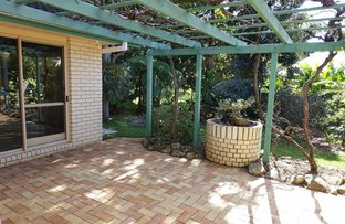 Picture of 68 Lagoda Drive, Mount Coolum QLD 4573