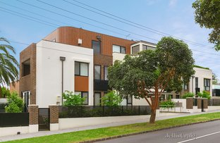 Picture of 7/537 Whitehorse Road, Surrey Hills VIC 3127