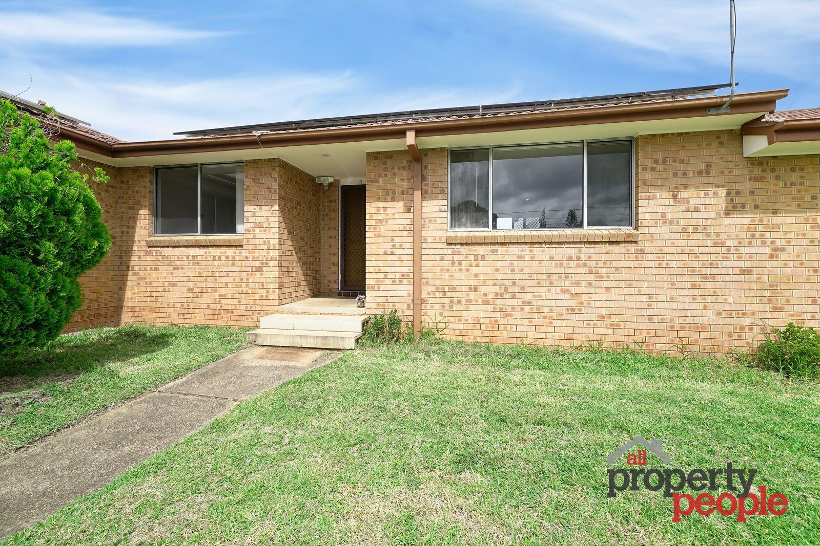 3/5-7 Foreman Street, Glenfield NSW 2167, Image 0
