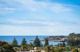 18 Panorama Drive, Tathra NSW 2550