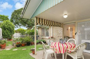 Picture of 1/18 Kingsley Parade, Yeronga QLD 4104