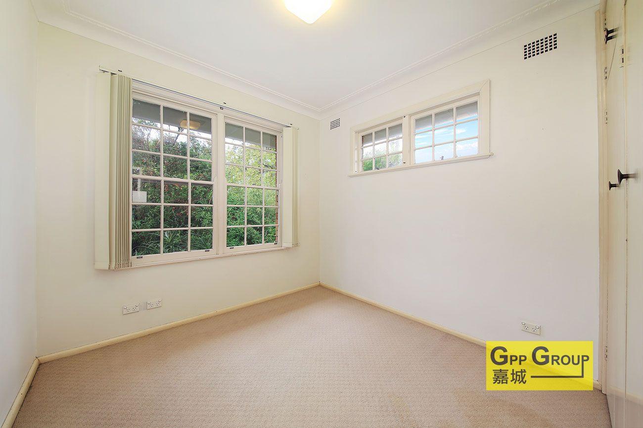 7 Marwood Drive, Beecroft NSW 2119, Image 2