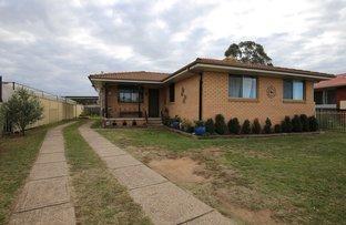 Picture of 7 Jilba Street, Orange NSW 2800