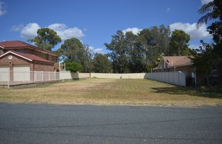 Picture of 65 Lindsay Street, Cessnock NSW 2325