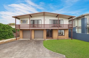 Picture of 121 Beach Street, Port Fairy VIC 3284