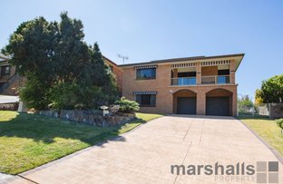 Picture of 5 Camberwarra Drive, Belmont North NSW 2280