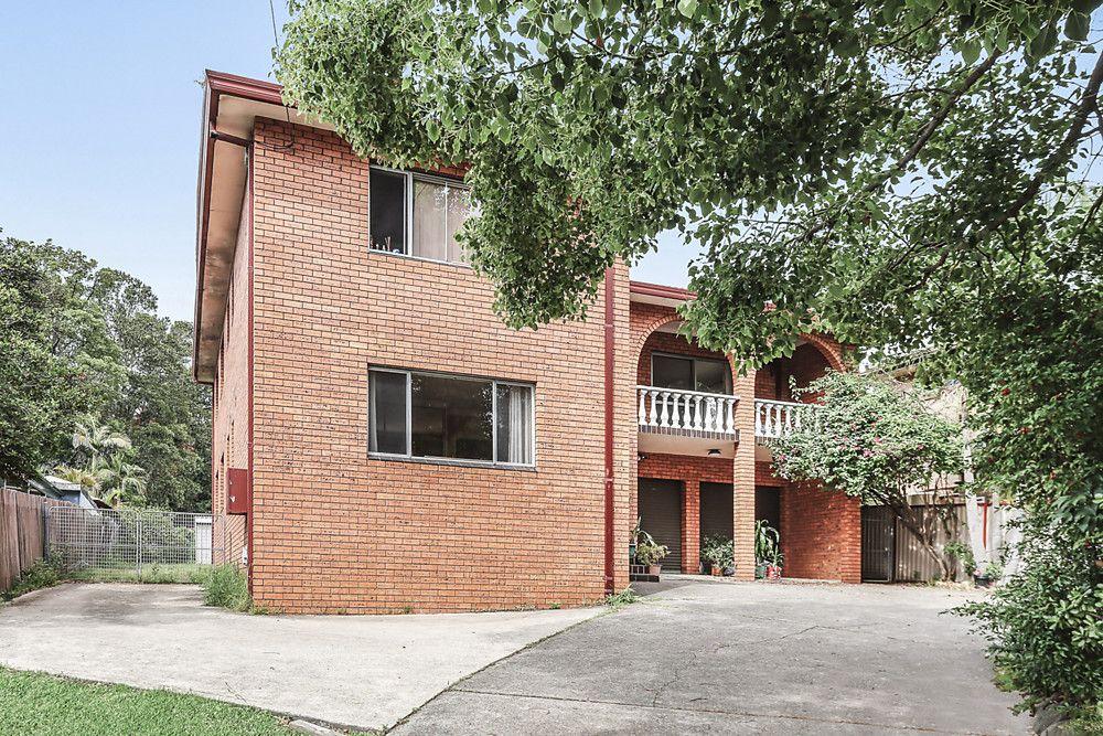 166a Park Road, Dundas NSW 2117, Image 0
