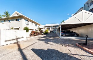 Picture of 2/4 Brown Street, Woree QLD 4868