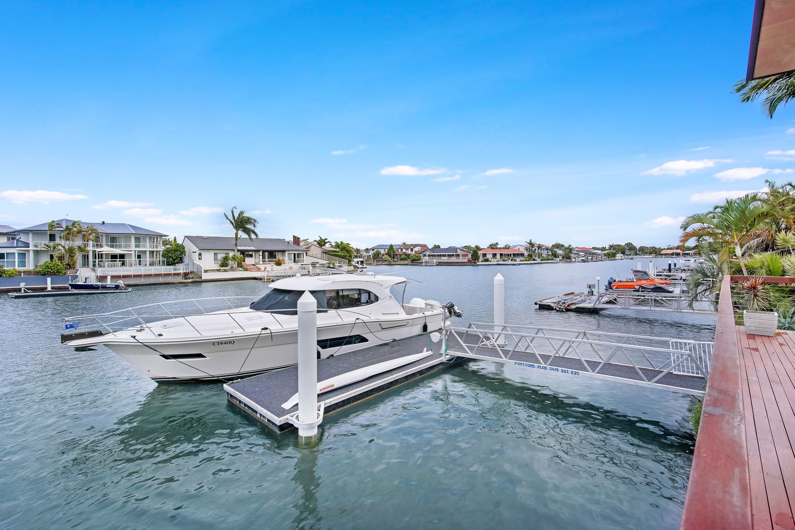 148 Morala Avenue, Runaway Bay QLD 4216, Image 0