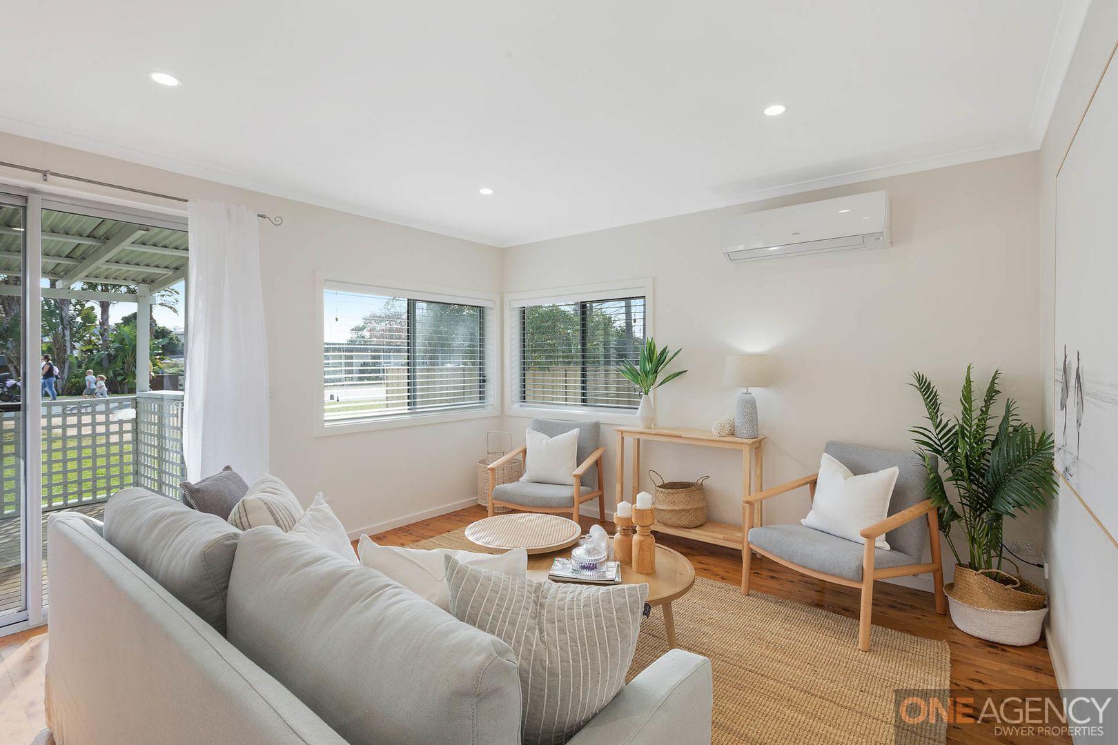 10 Chapman Avenue, Merimbula NSW 2548, Image 1