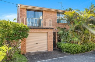 Picture of 1/52 Thalassa Avenue, East Corrimal NSW 2518