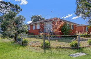 Picture of 31 Albany Road, Moss Vale NSW 2577