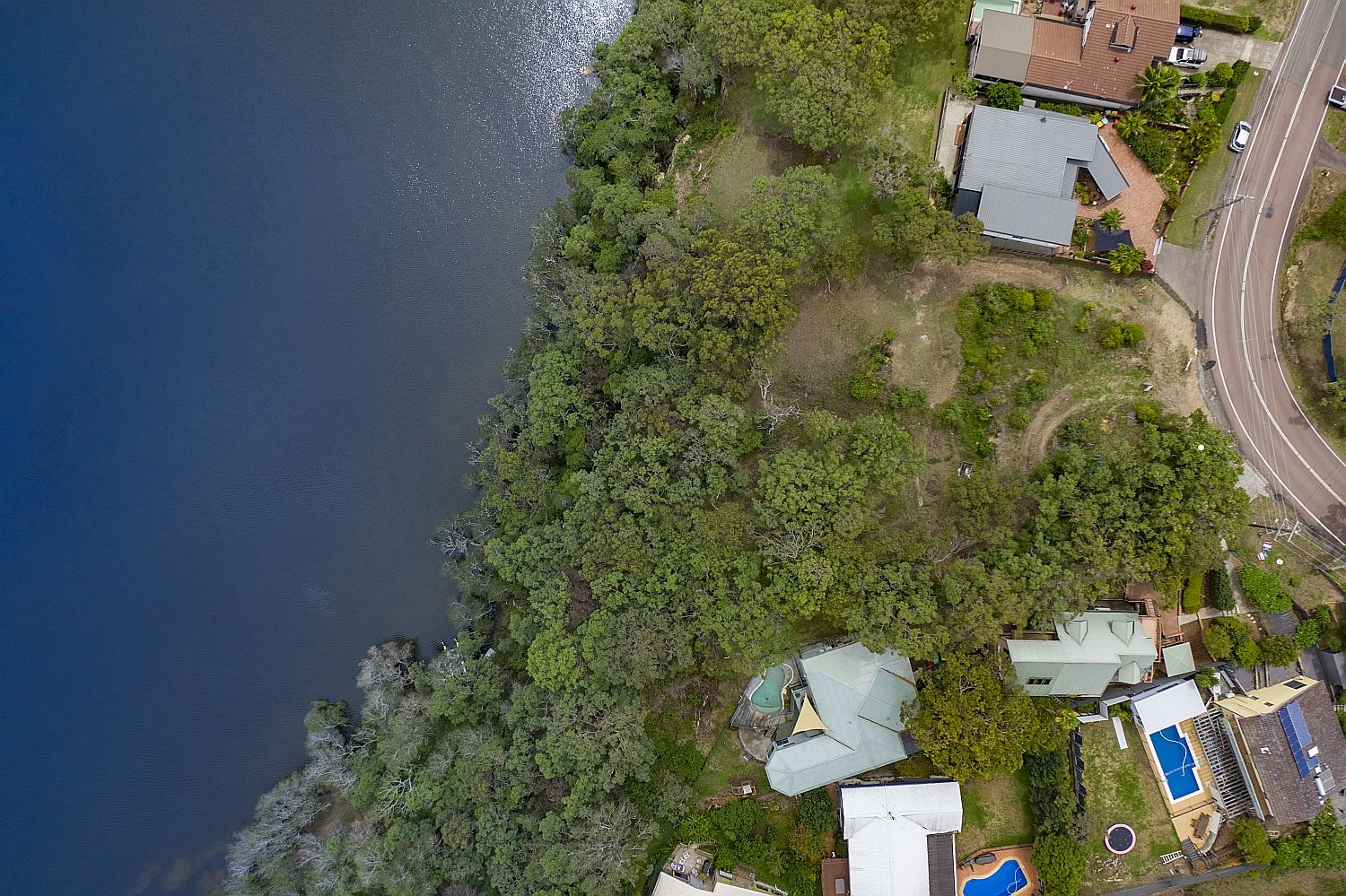 8 Anita Avenue, Lake Munmorah NSW 2259, Image 1