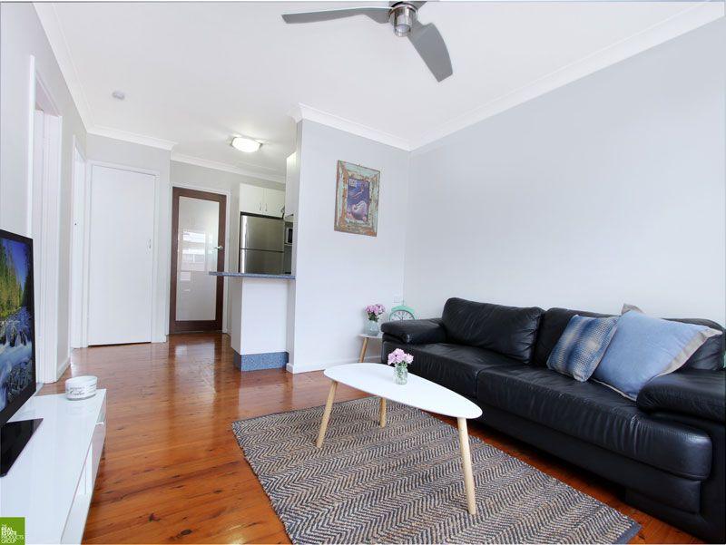 2/14 Ziems Avenue, Towradgi NSW 2518, Image 1