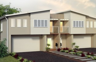 Picture of 51a & 51b Squire St, Fingal Bay NSW 2315